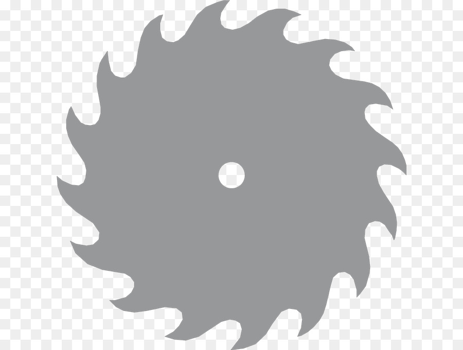 circular saw blade clip art saw blade cliparts png download 680 rh kisspng com table saw blade clip art saw blade clip art in tree