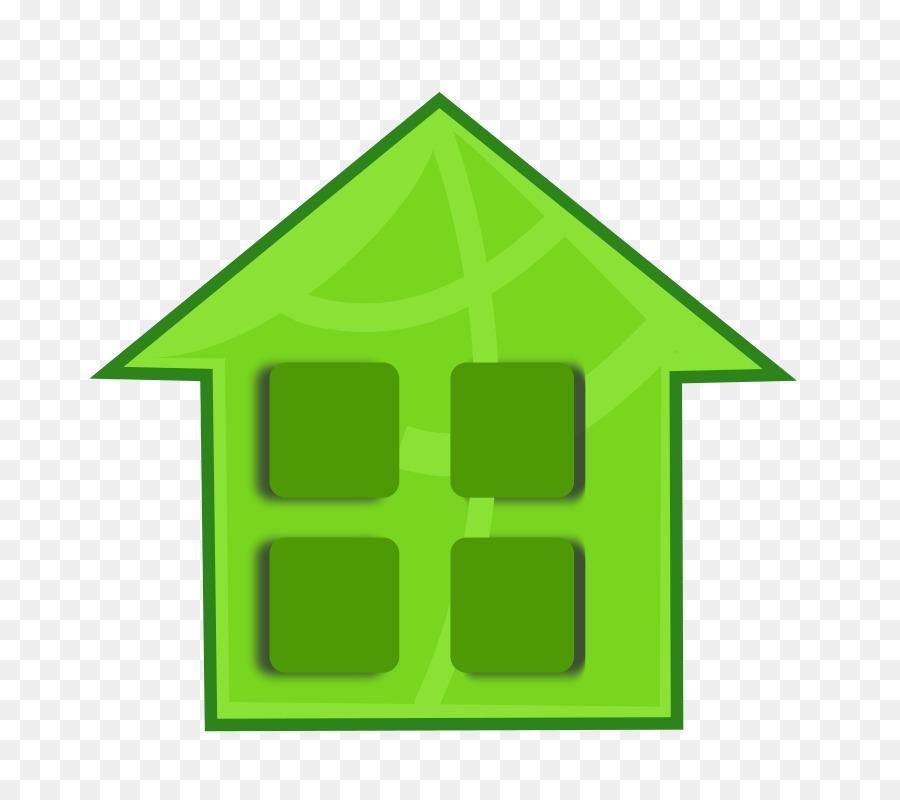 building house clip art city buildings clipart png download 800 rh kisspng com clipart building with sky and clouds clipart building with sky and clouds