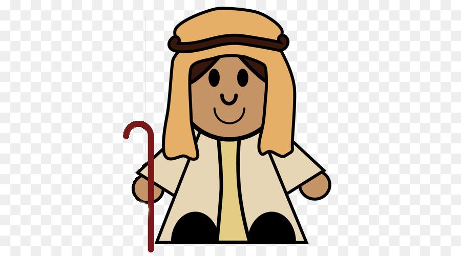 saint joseph bible child jesus clip art joseph cliparts png rh kisspng com mary and joseph clipart free mary joseph and baby jesus clipart free