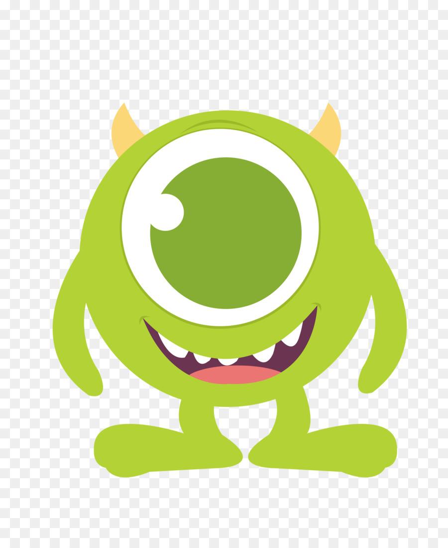 monsters inc child party clip art monsters university cliparts rh kisspng com clipart monster inc monsters inc clipart png