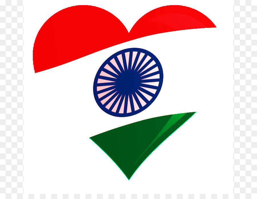 Indian Independence Movement Love Day Desktop Wallpaper