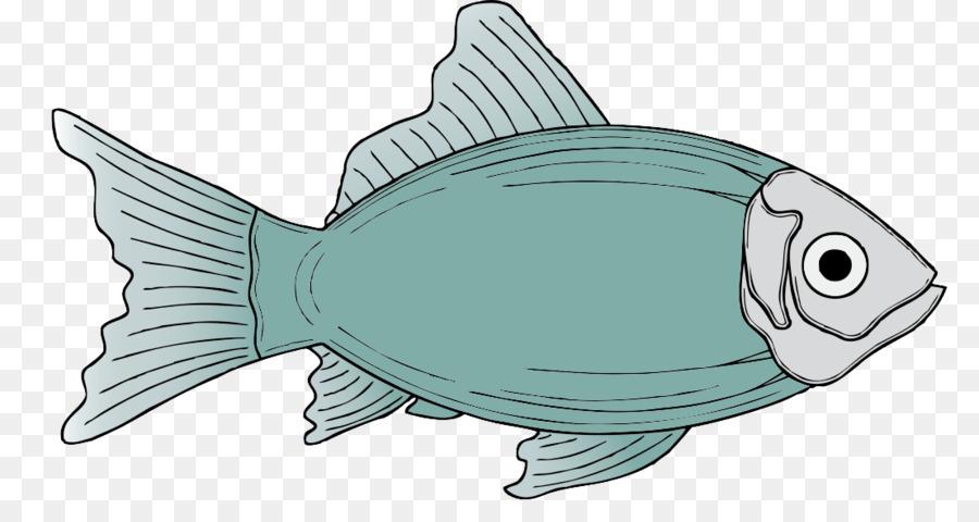 fish free content clip art freshwater fish png download 1107 577 rh kisspng com Fishing Pole Clip Art Alligator Clip Art