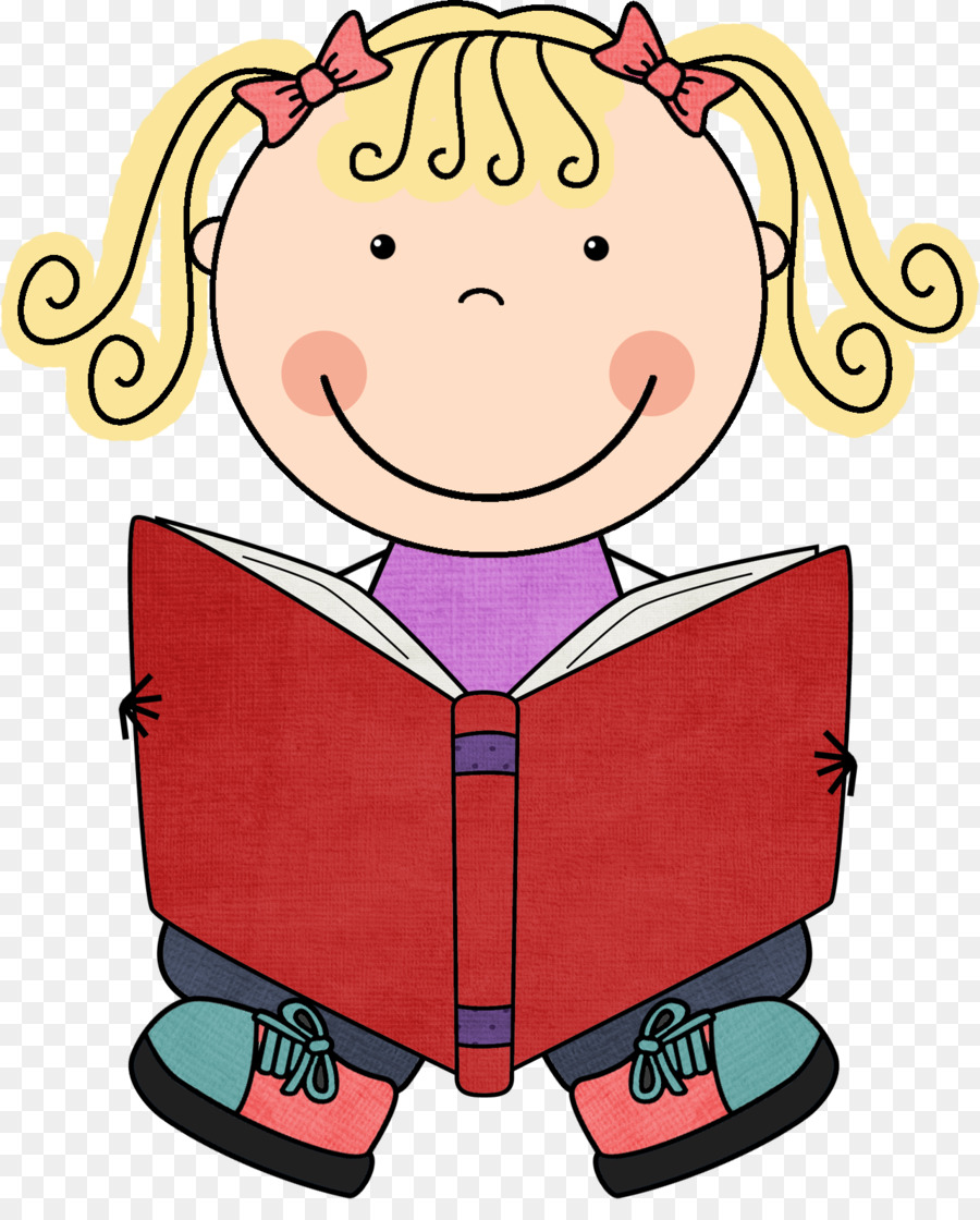 student independent reading clip art hollywood reading cliparts rh kisspng com student reading images clipart teacher and student reading clipart