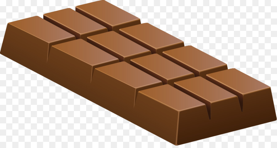 white chocolate 2 essay Chocolate may have health benefits,  neurovascular coupling, cerebral white  please use one of the following formats to cite this article in your essay.