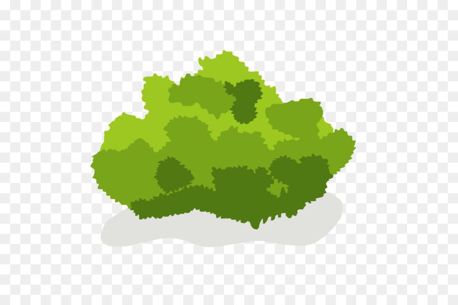 shrub tree drawing clip art green bush cliparts png download 600 rh kisspng com bus clip art pictures bus clip art pictures