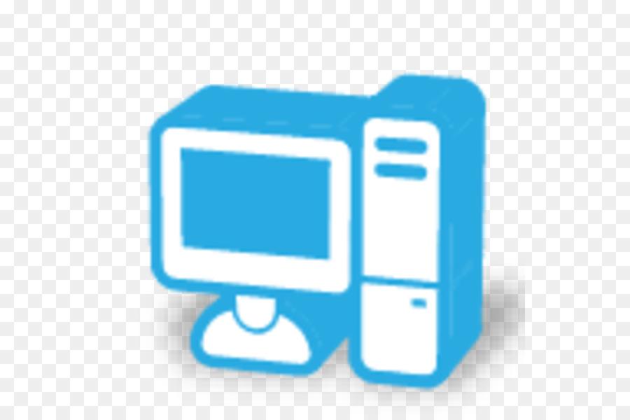 Computer Icons Computer Monitors Clip Art Computer Symbol Cliparts