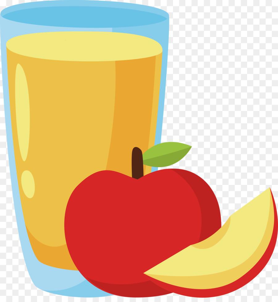 apple juice clip art apple juice illustration design png download rh kisspng com apple juice clipart free apple juice box clipart