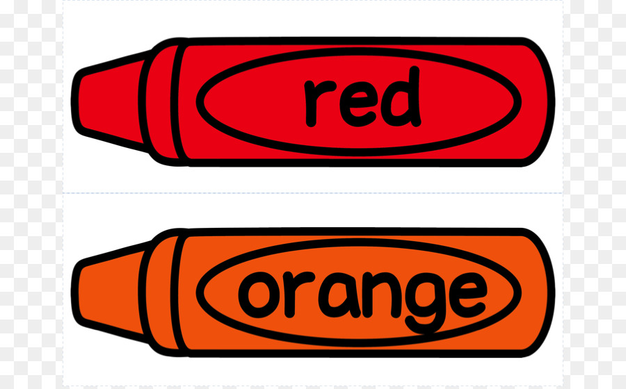 crayon red crayola clip art red crayon png download 720 556 rh kisspng com crayons clipart black and white crayon clip art images