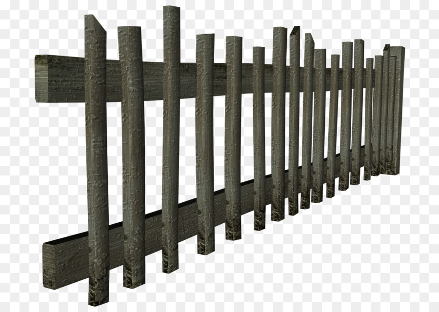 Fence Cartoon png download - 1600*1131 - Free Transparent