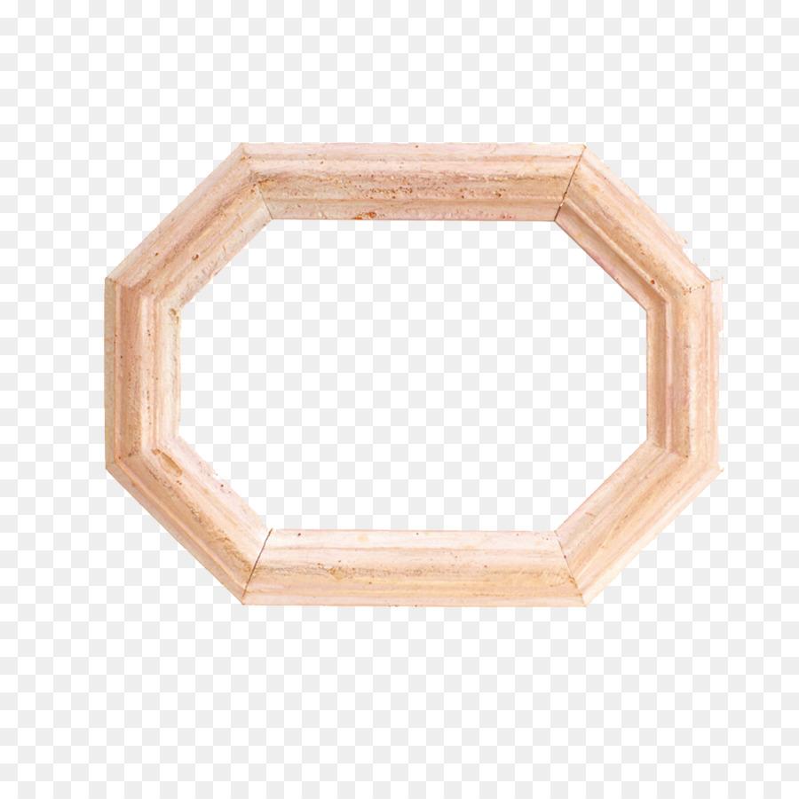 Rectángulo De Madera - Artes diamante marco Formatos De Archivo De ...