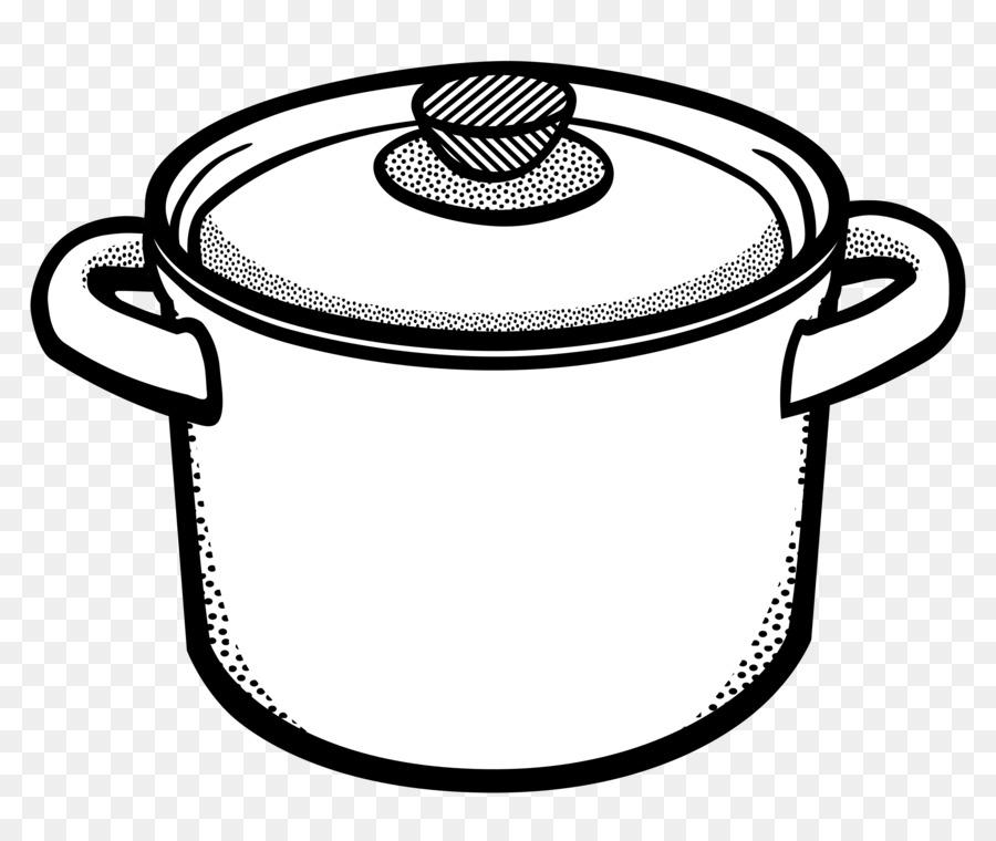 stock pots olla clip art saucepan cliparts png download 2400 rh kisspng com pot clipart images clipart pot de départ à la retraite