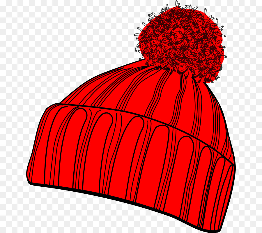 Hat Knit cap Beanie Winter Clip art - Beanie Hat Cliparts png download -  720 800 - Free Transparent Hat png Download. 9eea0dfe120a