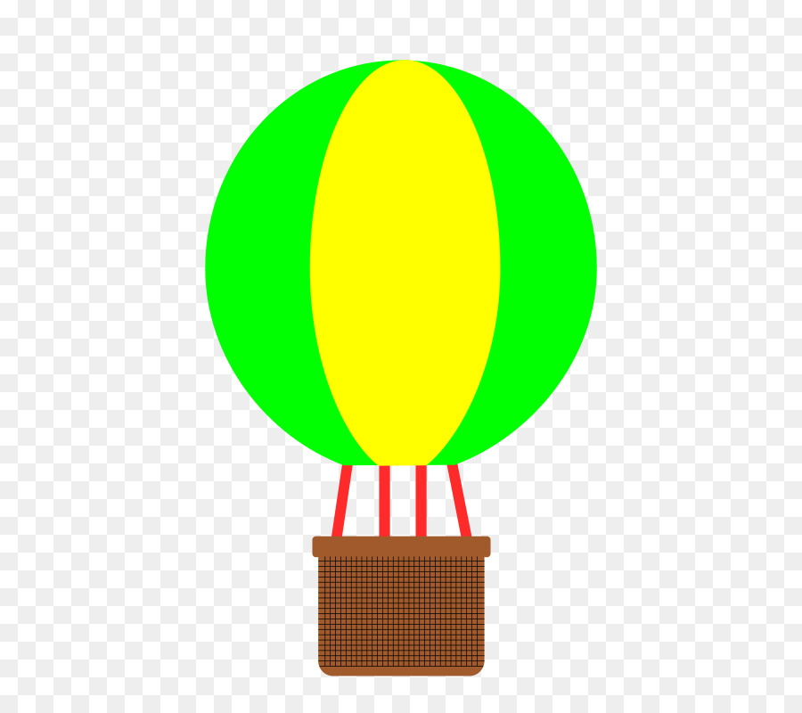 oh the places you ll go hot air balloon clip art air cliparts rh kisspng com oh the places you'll go clipart free