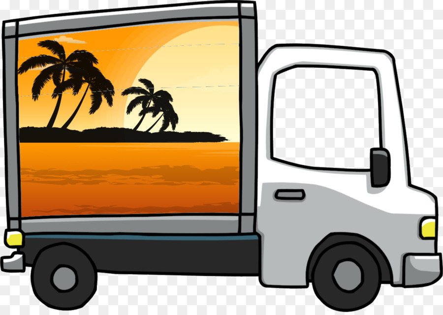 mover van truck relocation clip art moving company cliparts png rh kisspng com moving van clipart free