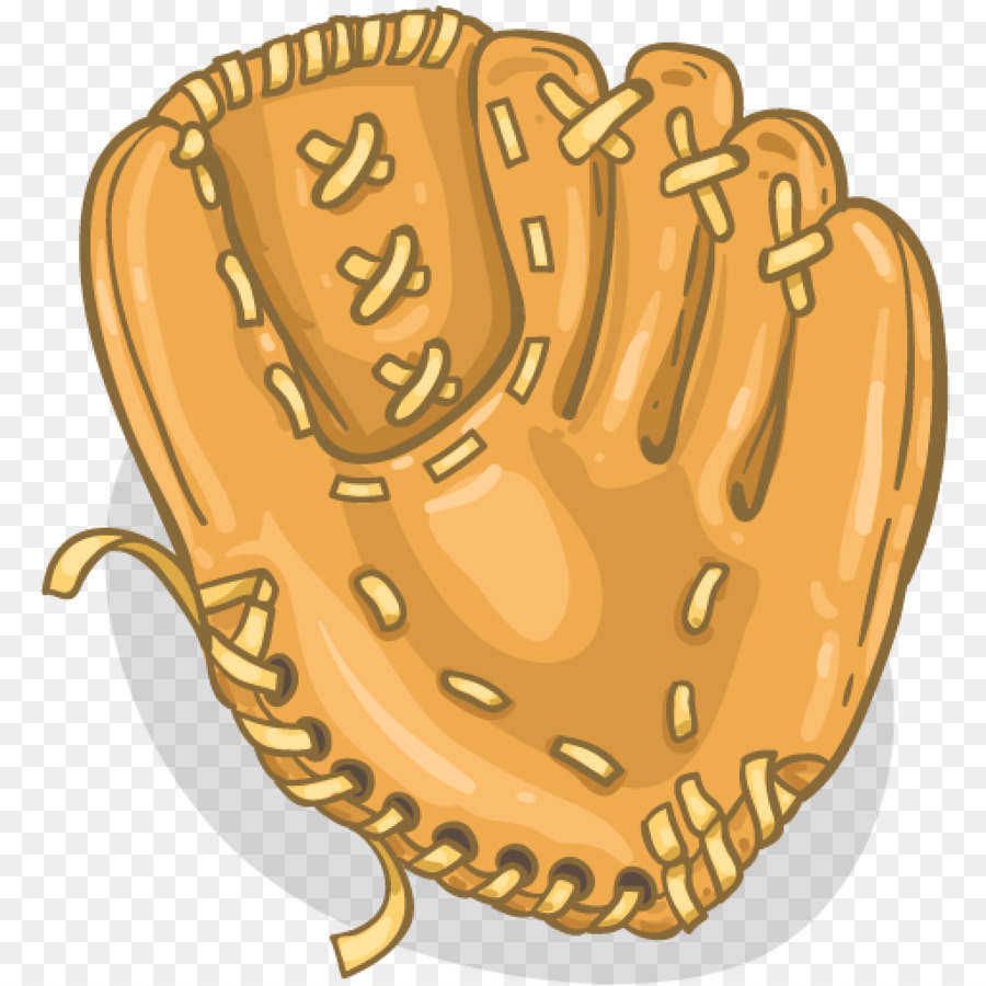 baseball glove clip art baseball mit png download 1024 1024 rh kisspng com baseball glove and ball clipart baseball glove clip art free