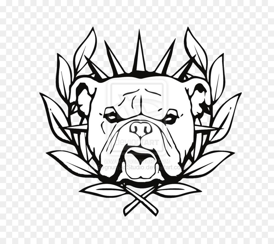 american bully bulldog bull terrier pit bull clip art bulldog English Bulldog american bully bulldog bull terrier pit bull clip art bulldog vector art