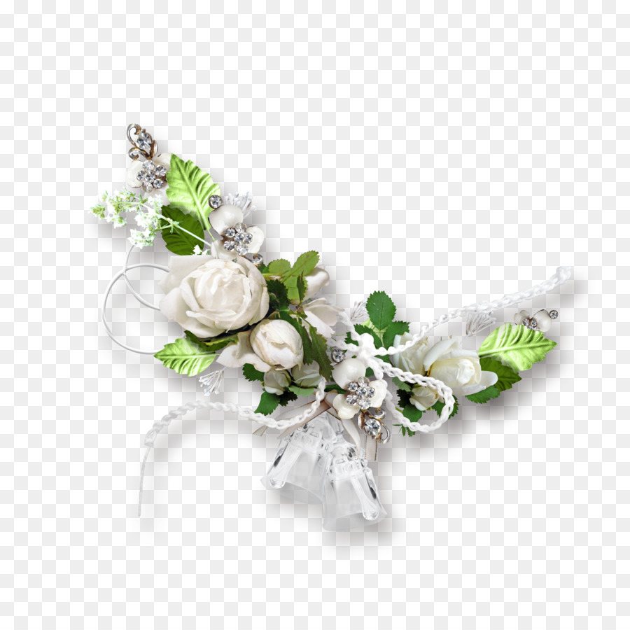 Marriage Wedding Invitation Clip Art Wedding Flower Decoration Png