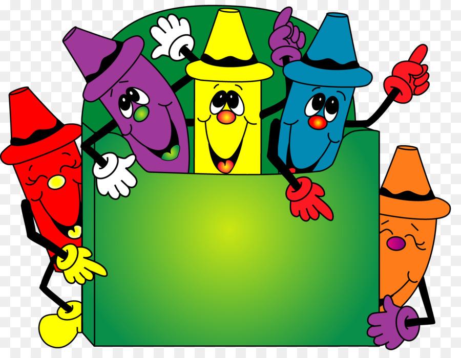 harold and the purple crayon clip art 16 crayon box cliparts png rh kisspng com Empty Crayon Box Clip Art Crayon Box Border Clip Art Backgrounds
