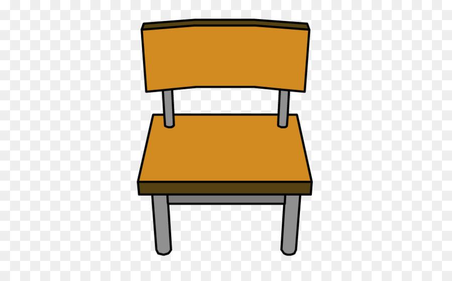 Table Rocking Chairs Seat Clip Art   Chair Cartoon Cliparts