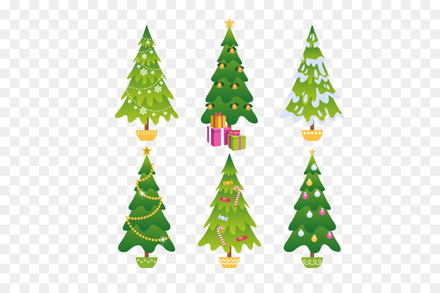 Christmas Tree Diagram Standard Electrical Wiring Diagram