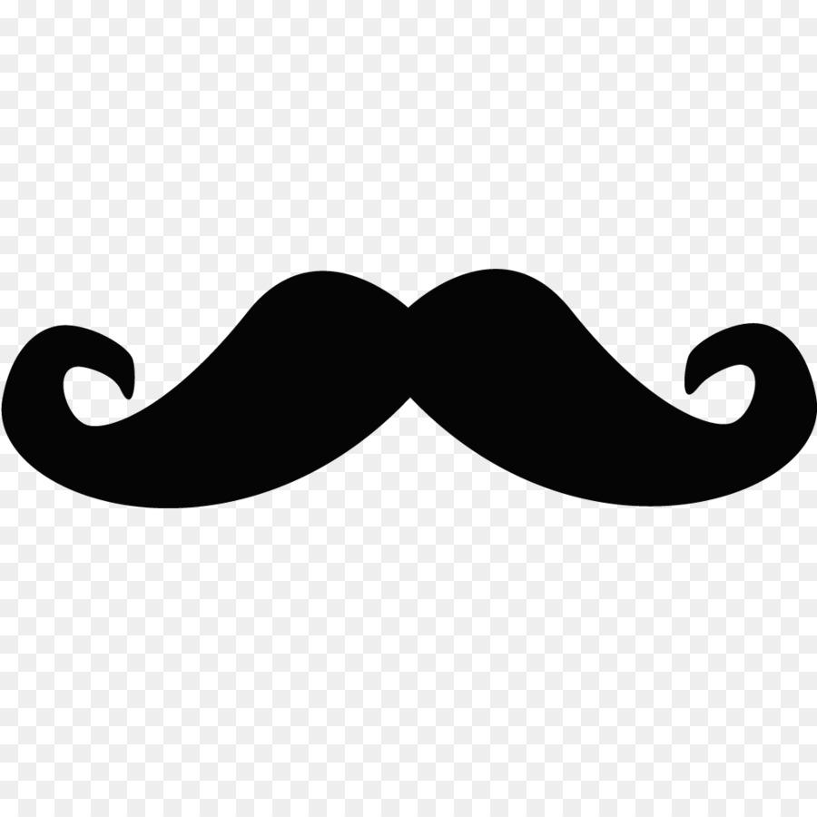 moustache royalty free clip art mustache png png download 1024 rh kisspng com Lips Clip Art Free free mustache clipart transparent background