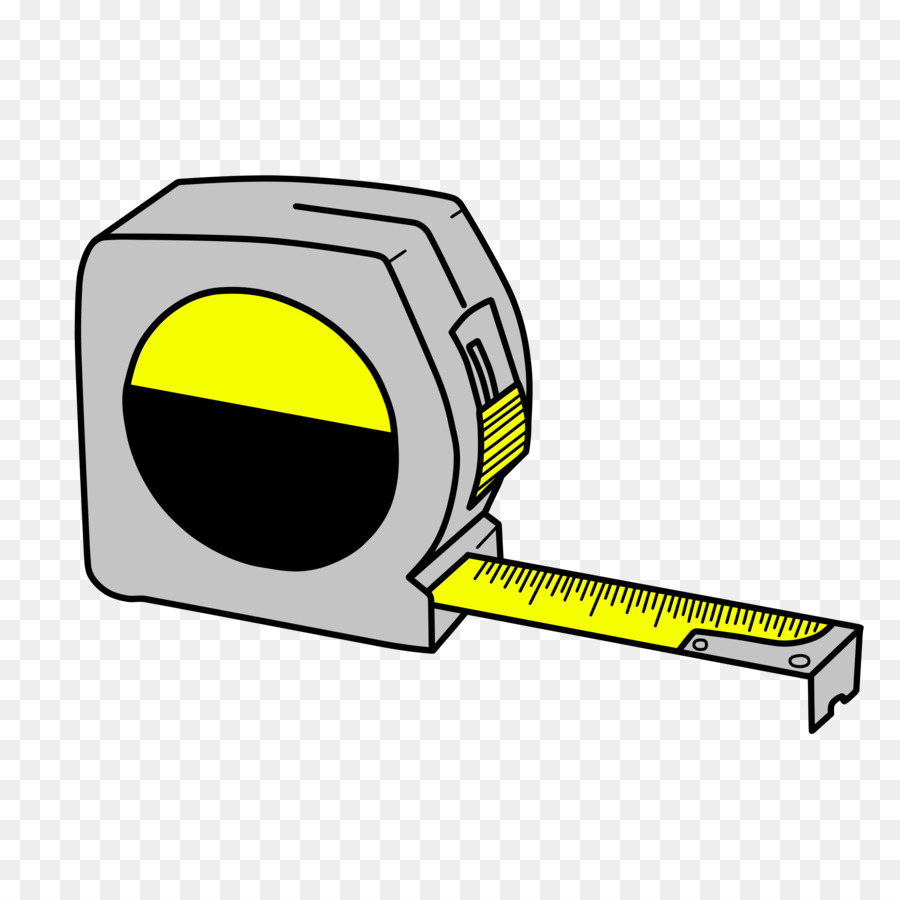 tape measures measurement tool clip art free tape cliparts png rh kisspng com yellow caution tape clipart tape clip art png