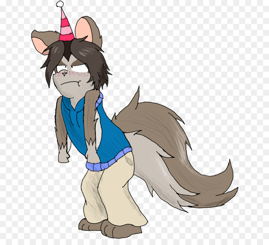 Katze Geburtstag Kuchen Clipart Birthday Boy Bilder Png