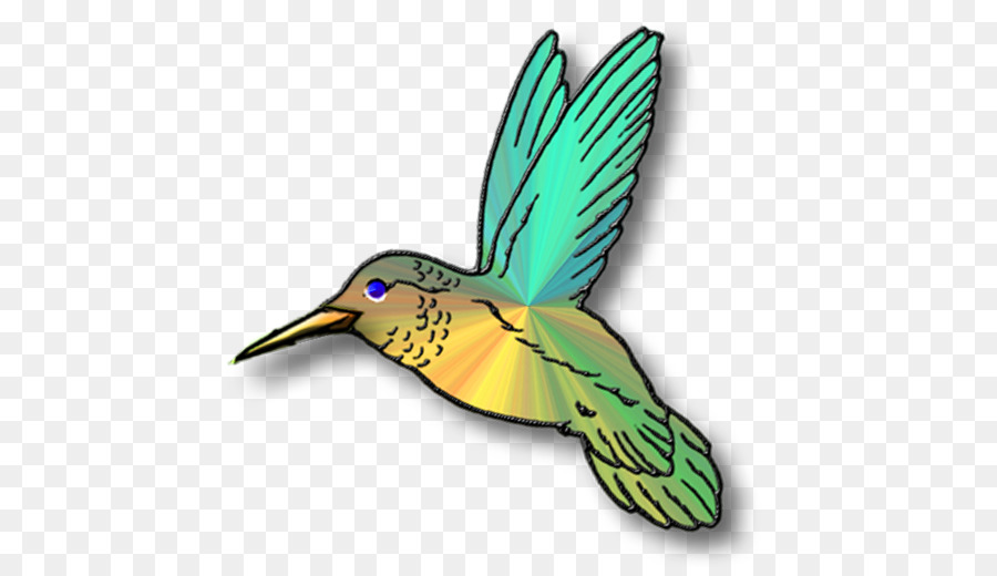 hummingbird free content clip art free hummingbird clipart png rh kisspng com Free Butterfly Clip Art Free Bird Clip Art