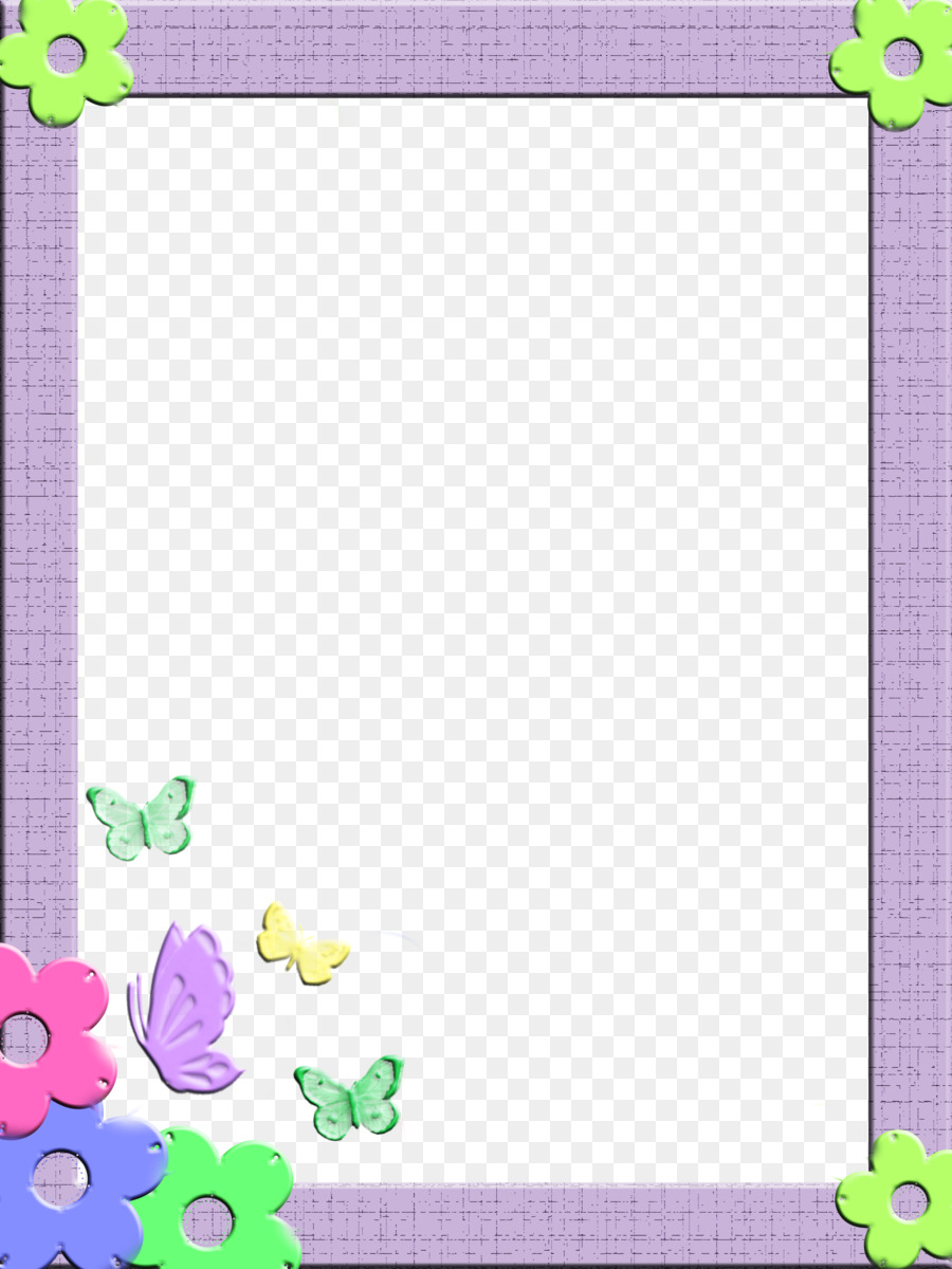 Borders and Frames Picture Frames Child Clip art - Bff Frame ...
