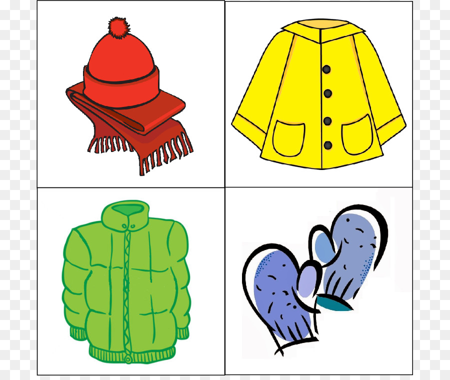 winter clothing coat clip art winter clothes pictures png download rh kisspng com winter jacket clipart black and white winter jacket clipart black and white