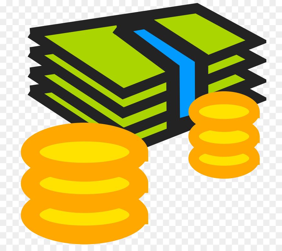 money bag coin clip art money coins clipart png download 800 800 rh kisspng com clipart construction clipart construction free