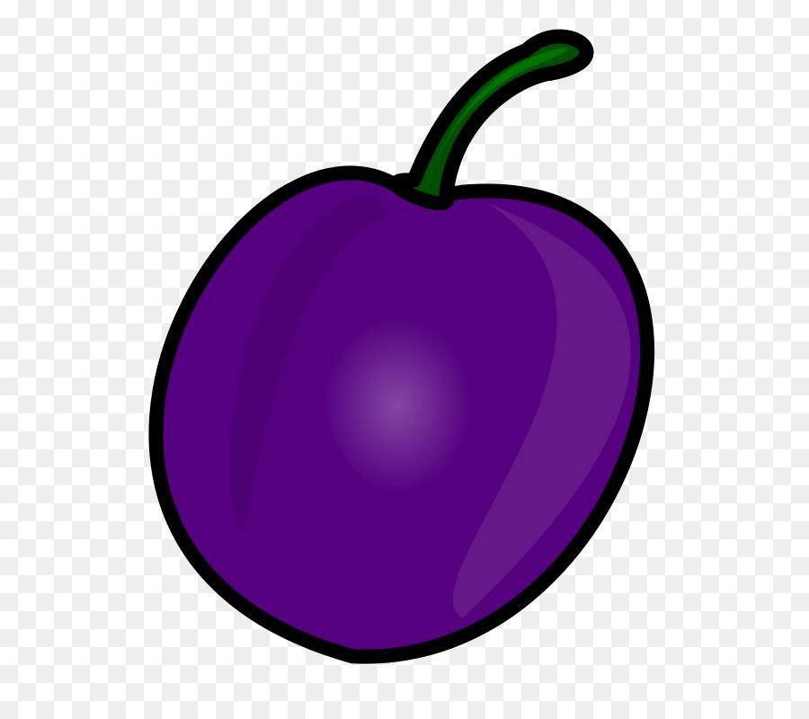 plum fruit prune clip art cartoon grapes cliparts png download rh kisspng com clip art grape colored flowers clip art grape colored flowers