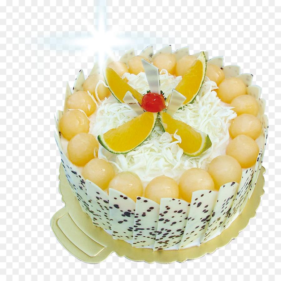 Torte Chocolate Cake White Chocolate Birthday Cake Fruitcake White
