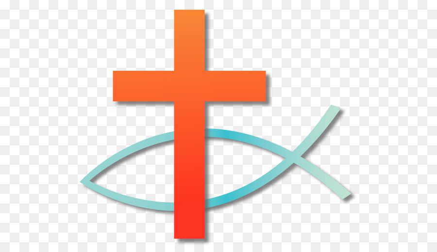 Image result for christianity symbols