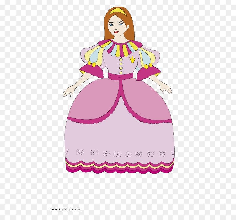 Fat Princess Clip art - Fat Princess Cliparts  sc 1 st  KissPNG & Fat Princess Clip art - Fat Princess Cliparts png download - 567*822 ...