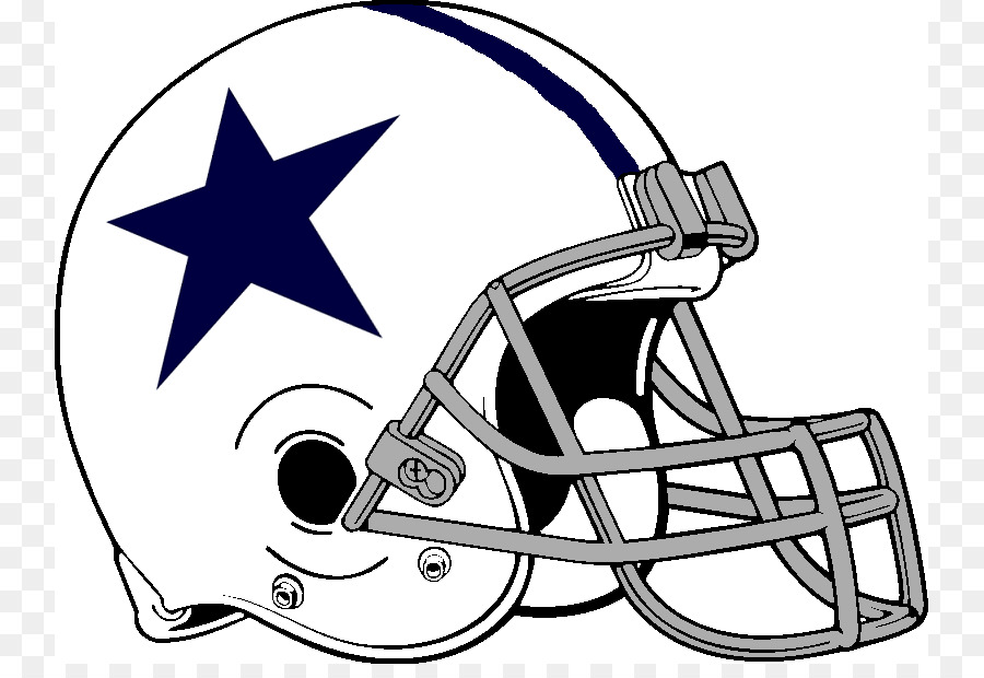 Los Dallas Cowboys de la NFL Washington Redskins Cleveland Browns ...