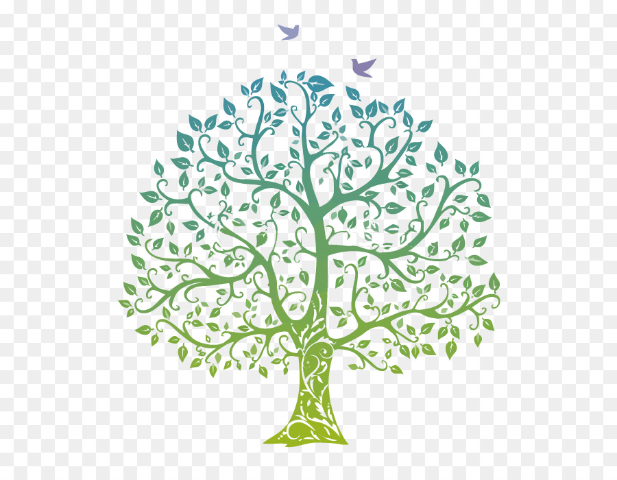 tree of life clip art tree vector png png download 620 free family tree clipart designs free family tree clipart in vector