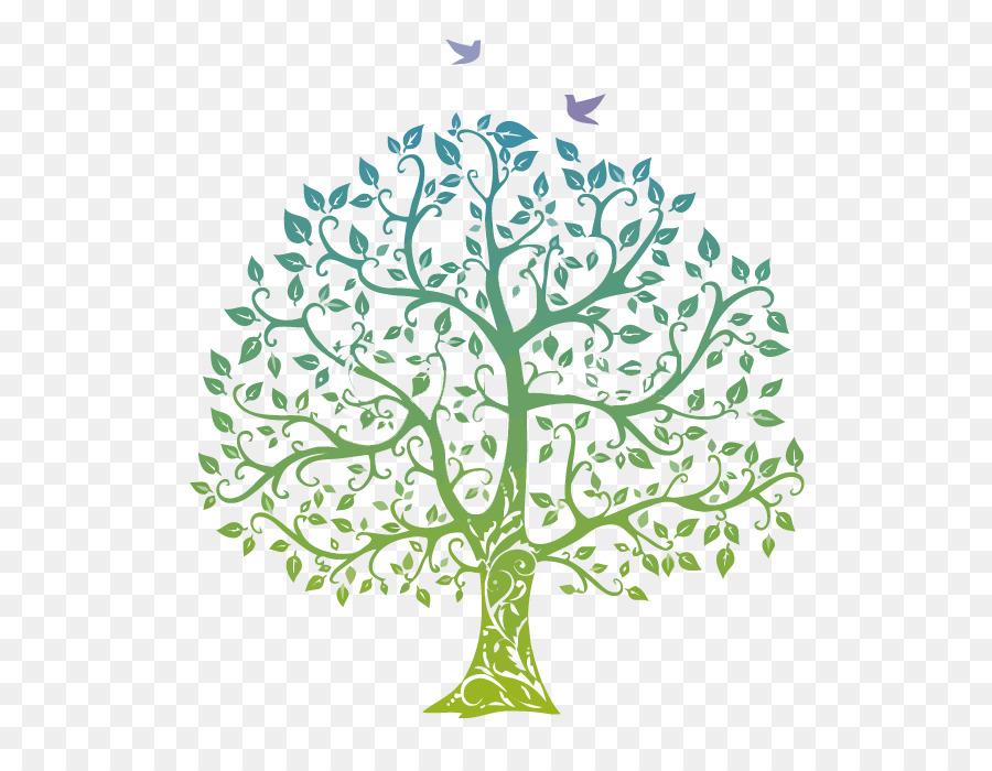 tree of life clip art tree vector png png download 620 688 free transparent plant png arrow vintage illustration vector Cool Arrow Vector