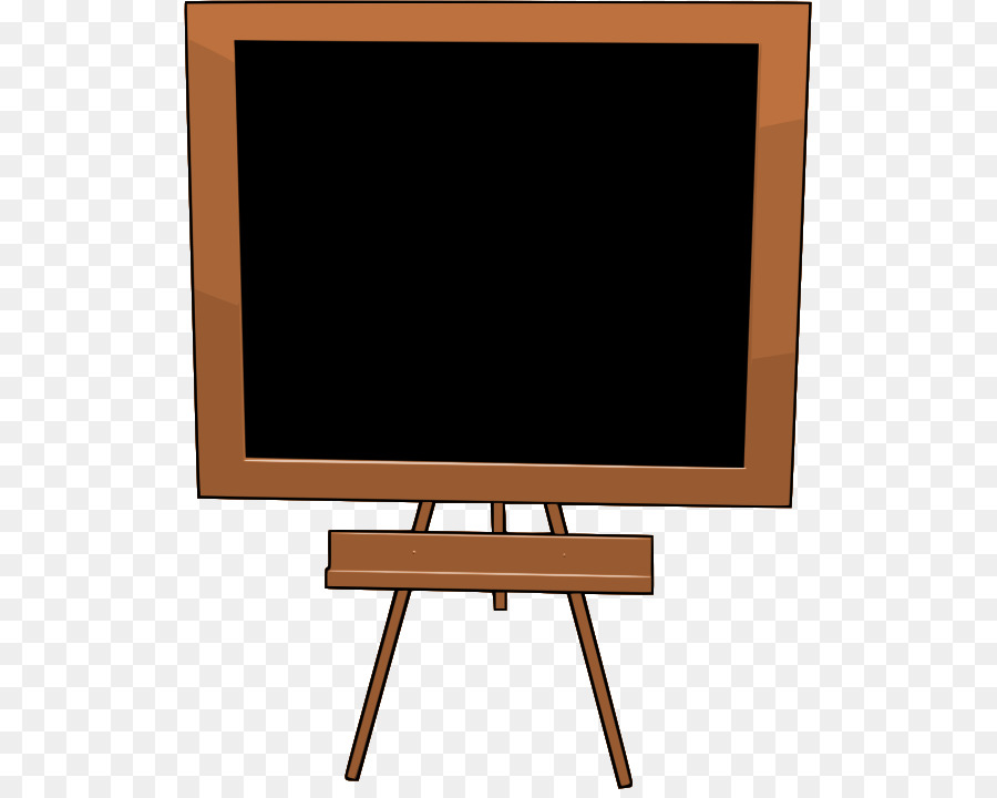 blackboard free content pixabay clip art chalkboard cliparts png rh kisspng com chalkboard clipart free chalkboard clipart free