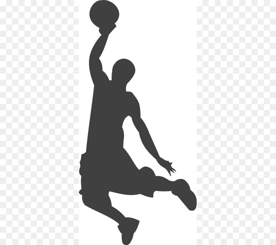 basketball slam dunk sport clip art sports cliparts free png rh kisspng com winter sports clipart black and white winter sports clipart black and white