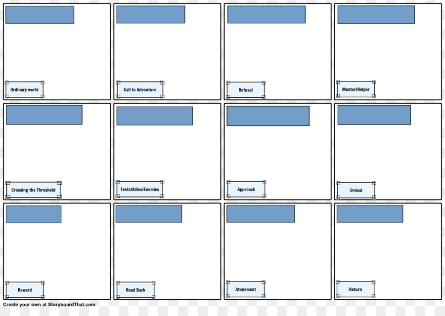 image about Printable Storyboard named Screenshot Daerah Sudut Microsoft Azure Pola - Storyboard