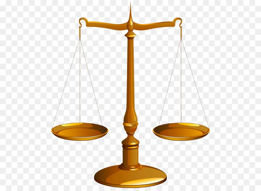 Balance Beam Measuring Scales Balans Triple Clip Art