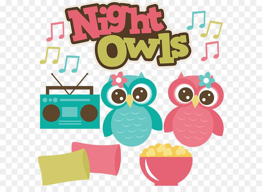 sleepover scalable vector graphics night owl clip art sleepover rh kisspng com free clipart sleepover party sleepover clipart free
