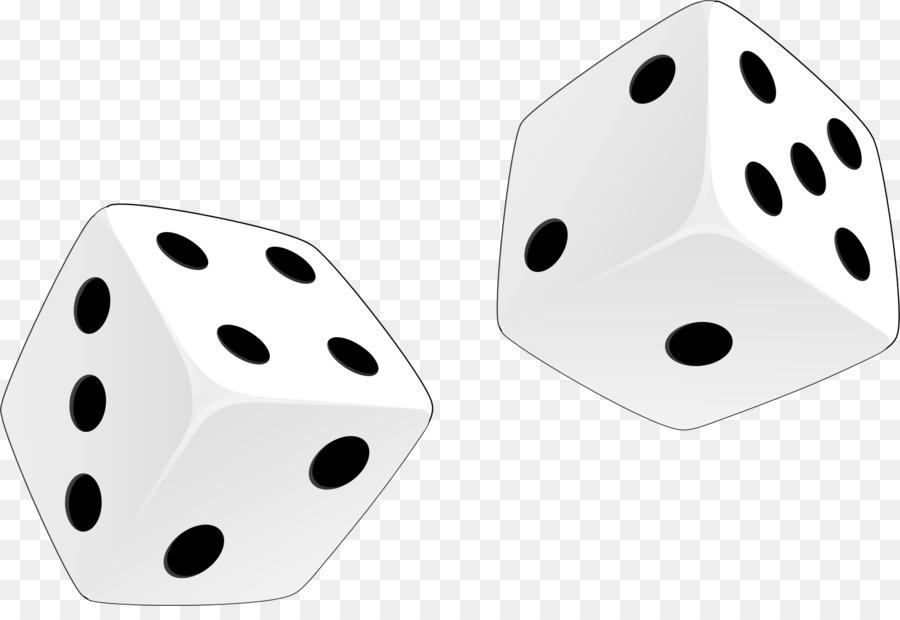 Winstar online gambling