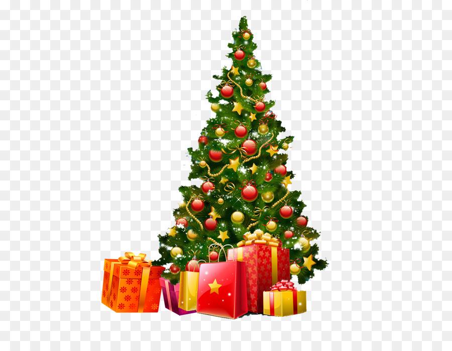 pattern wallpaper dreams live desktop wallpaper android christmas christmas tree - Christmas Wallpaper For Android