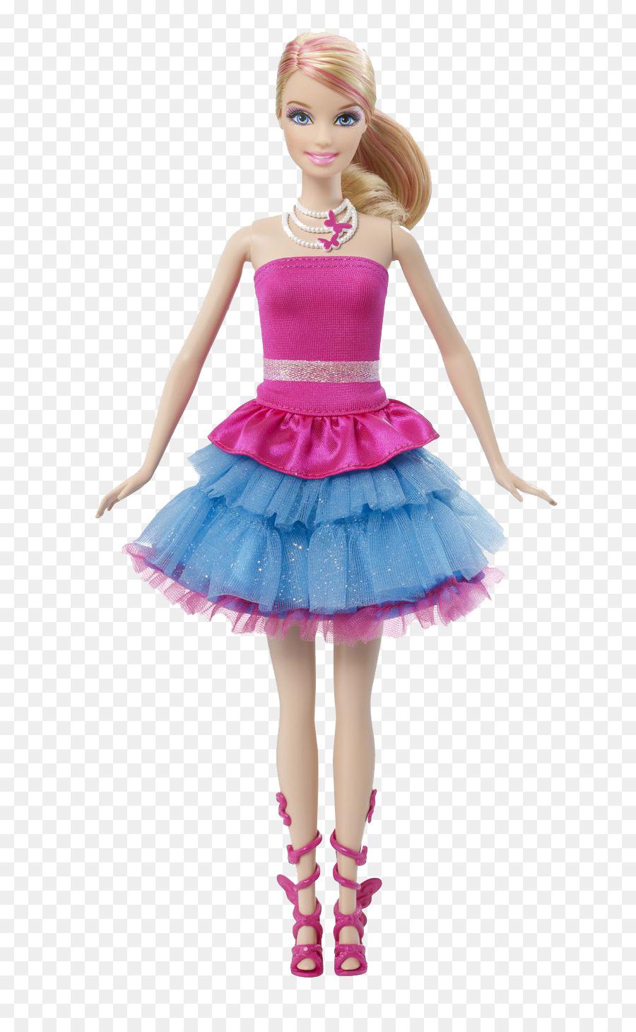 Barbie: A Fairy Secret Ken Raquelle Muñeca - Muñeca Barbie PNG ...