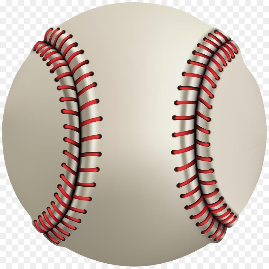 Baseball Bats Clip Art