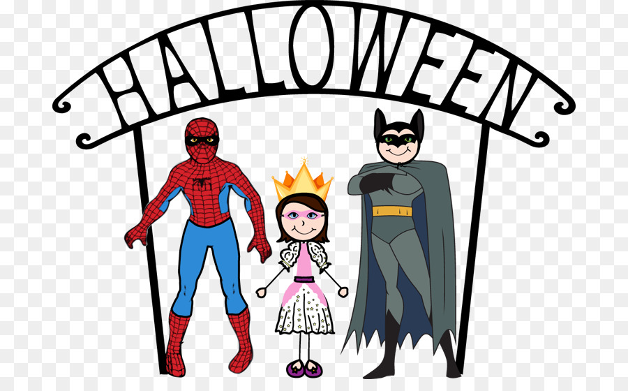 halloween costume clip art halloween costumes clipart png download rh kisspng com halloween costumes clipart halloween costumes clipart free