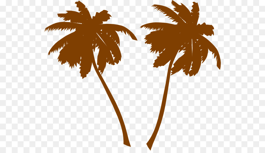 arecaceae tree white clip art palm trees clipart png download rh kisspng com palm trees black and white clipart palm trees clip art pictures