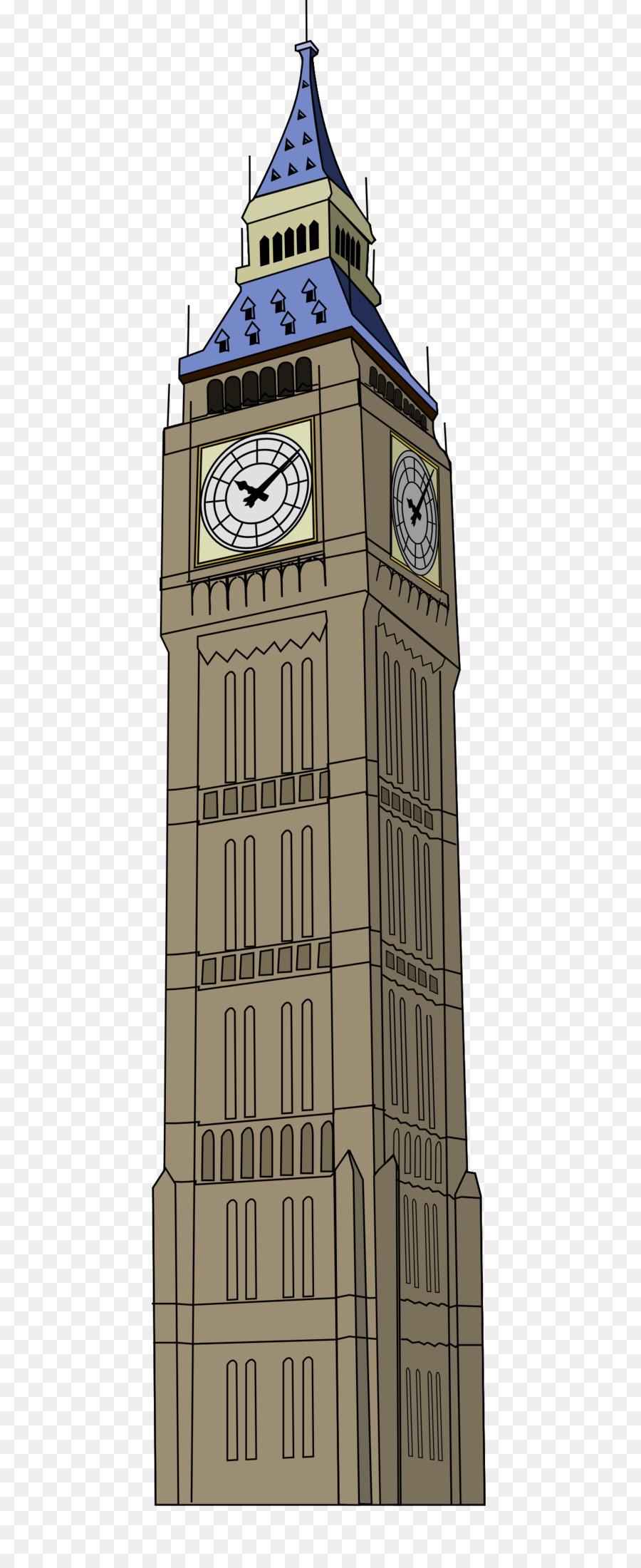 big ben palace of westminster clip art big clock cliparts png rh kisspng com big ben silhouette clip art big ben clipart